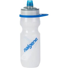 Nalgene Draft Bottle 650 ml white